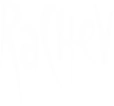Rachev.art